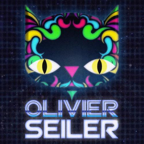Olivier Seiler's avatar