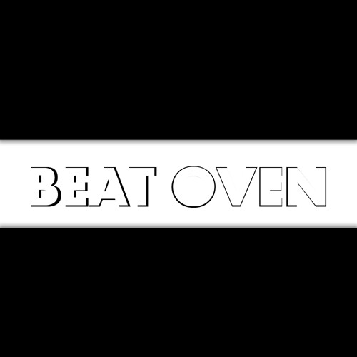 Official Beat Oven's avatar