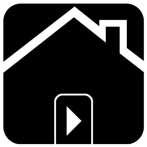Playhou5's avatar