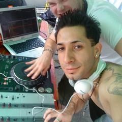 DJ M $haah_Diba
