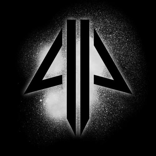 Apriorism's avatar