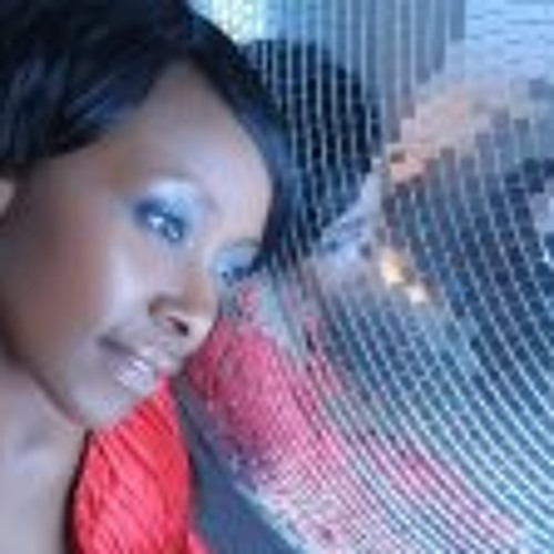 BeautyOneWithAHeart's avatar