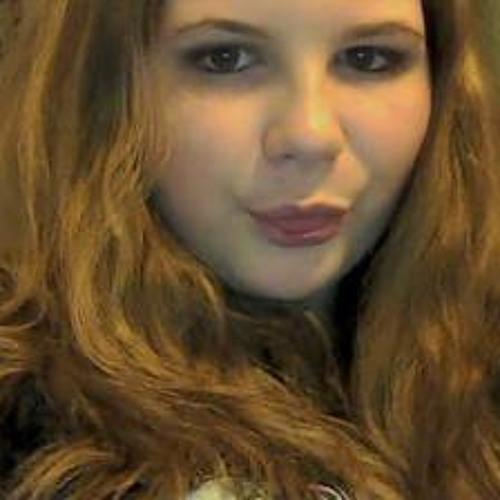 EvieNevada's avatar