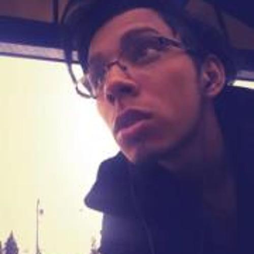Dani Casta's avatar
