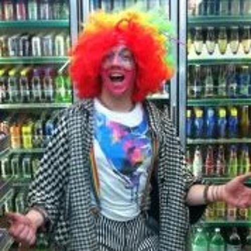 Jester Causey's avatar