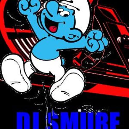 DJ-Smurf's avatar