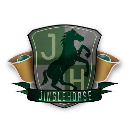 Jingle Horse's avatar