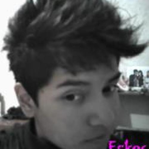 Eckorsito.'s avatar