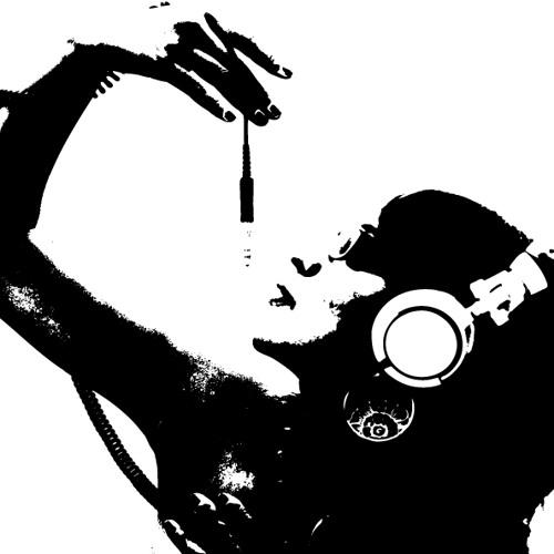Sheyi VanDerBellsn's avatar