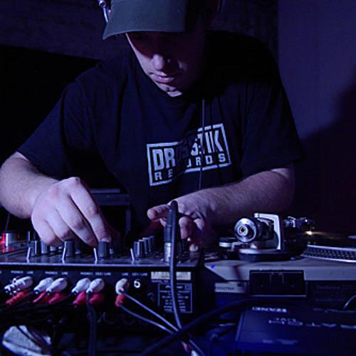 DJ C64's avatar