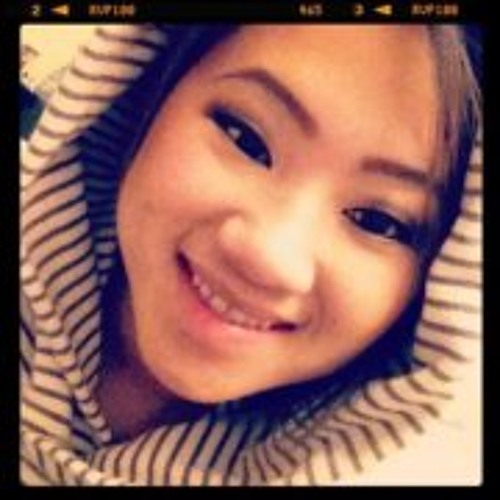 Kia Vang's avatar
