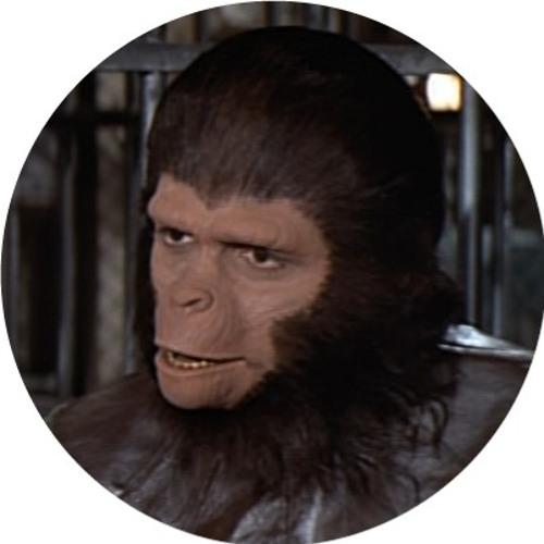 Julian Milo's avatar