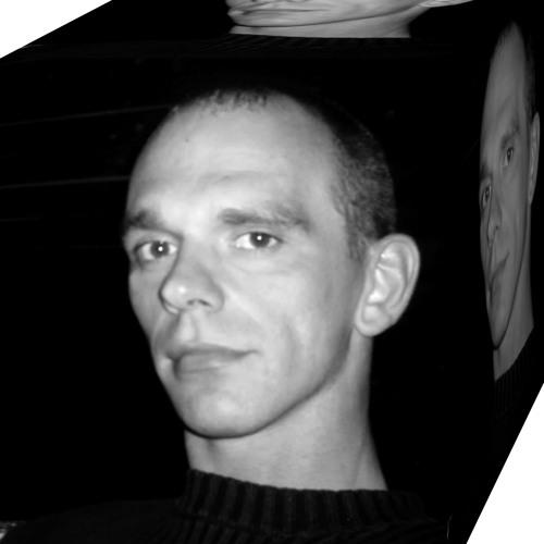 Normen Endmann's avatar