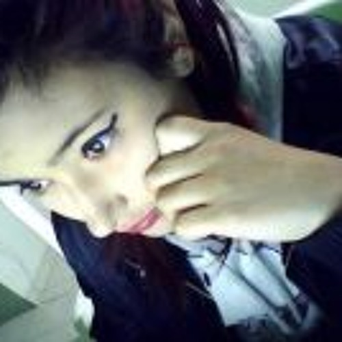 Aleja Gomez's avatar