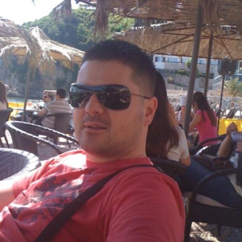 martino75's avatar