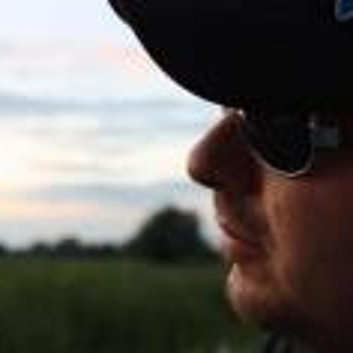 Christian Schäfer 8's avatar
