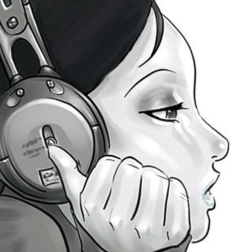 catatonic's avatar
