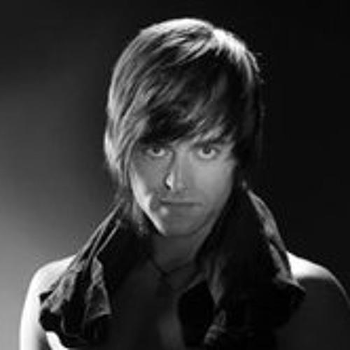 Maik Philip's avatar