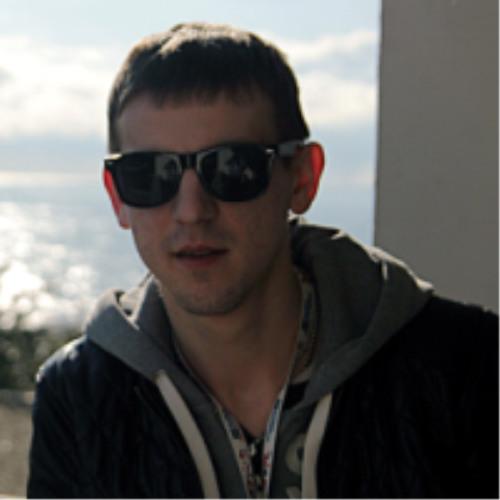 ViTwix's avatar