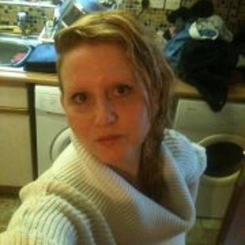 user9984946's avatar
