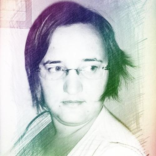 Voilet Thumbs's avatar