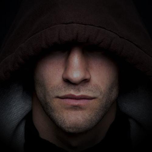 DJ Introverze's avatar