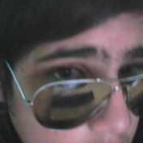 Facu Veliz's avatar