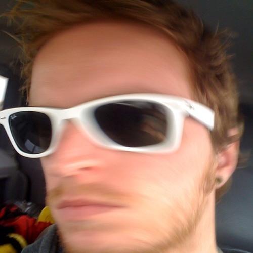xmusicman134x's avatar