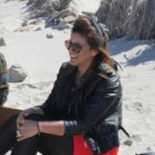 Cyrine Cherif's avatar