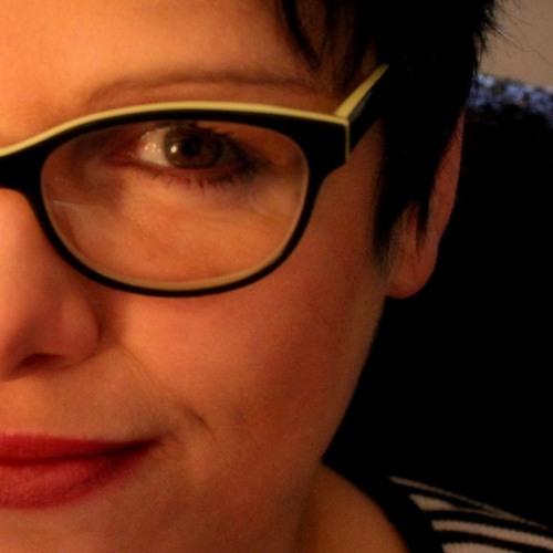 Jocelyne Gagné's avatar