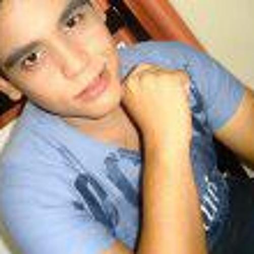 Alcemir Filho's avatar