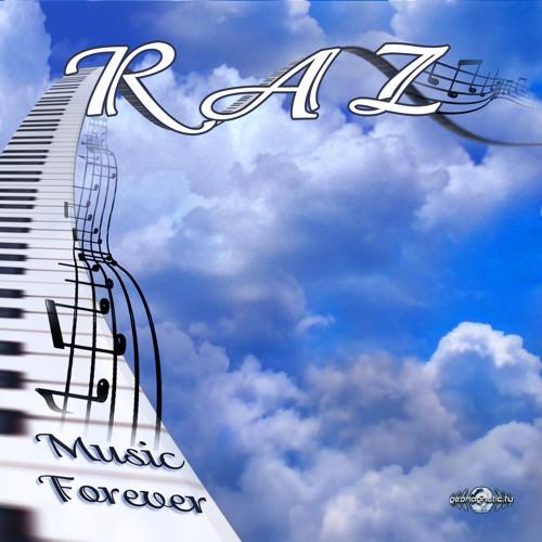 Music Forever's avatar