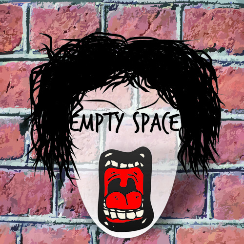 Empty Space ES's avatar