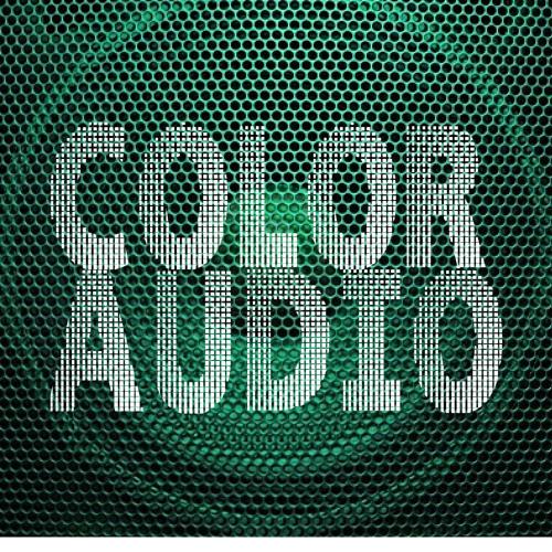 Color_Audio's avatar
