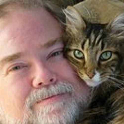 Mike Bohan's avatar
