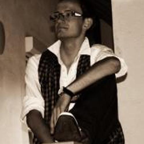 madtrexx's avatar