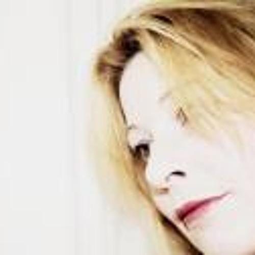 Susanne Schrenk's avatar