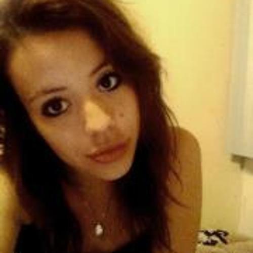 Leslie Estrello Pinales's avatar