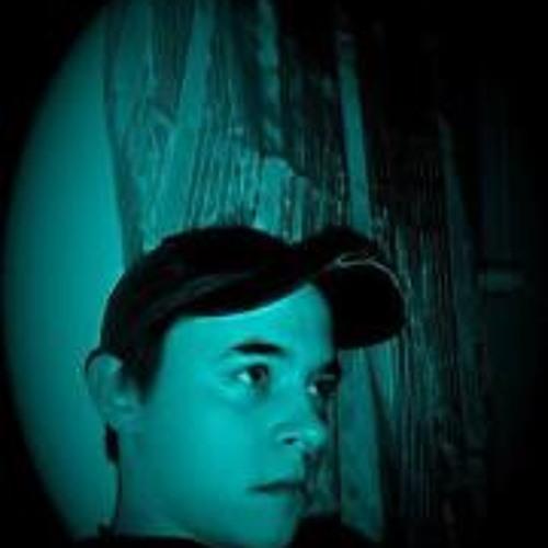 Kevin Seifert's avatar