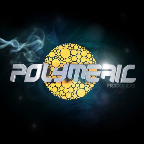 Polymeric Records's avatar