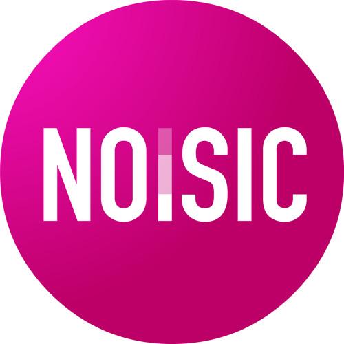 NoisicUK's avatar