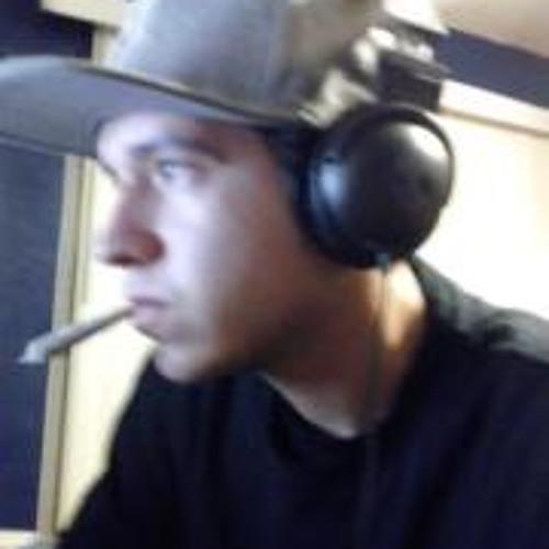 Z-Flow's avatar