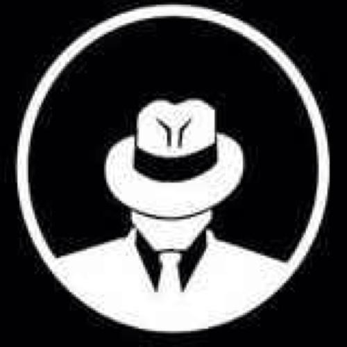 senor shaner's avatar