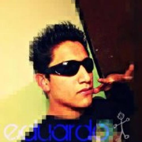 Eduardo Cardona 3's avatar