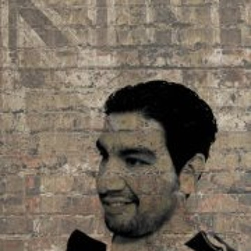 Victor Manolo Balderas's avatar