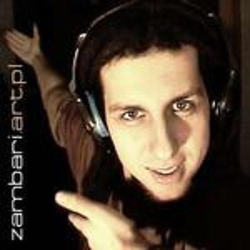 zbr_16's avatar