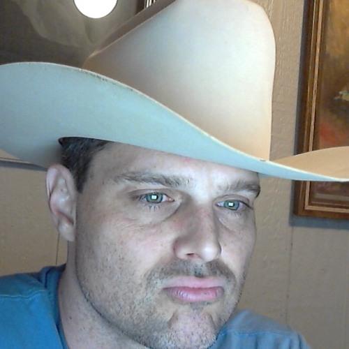 GravityDefient's avatar