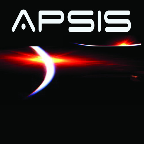 ApsisBand's avatar