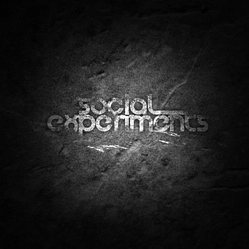 socialexperiments's avatar