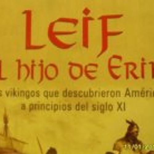 leiferickson1981's avatar